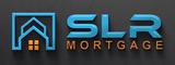 SLR Mortgage